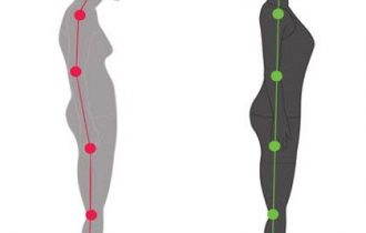 Posture And Dysfunctions.