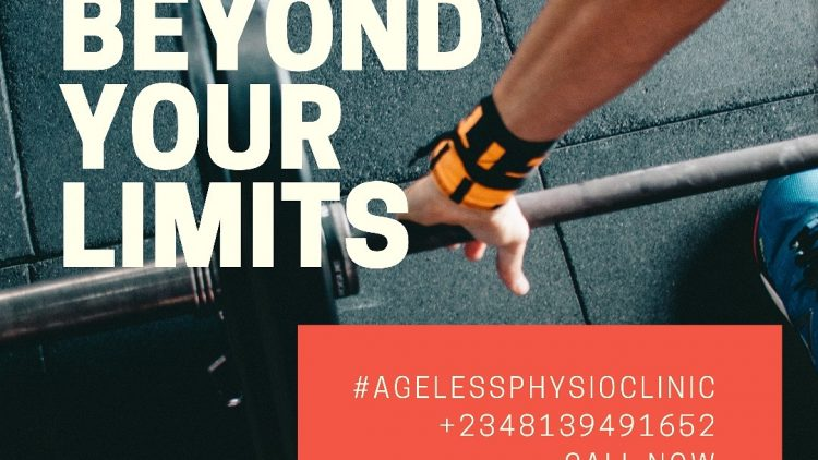 Come And Access Our Highly Specialized Physical Rehabilitation Programs